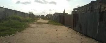 Land, Opic, Isheri North, Lagos, Residential Land for Sale