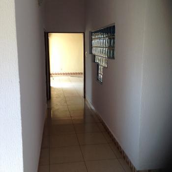 3 Bedroom Flat, Kayode Otitoju, Lekki Phase 1, Lekki, Lagos, Flat for Rent
