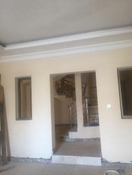 Fully Detached Duplex, Kado, Abuja, Detached Duplex for Rent