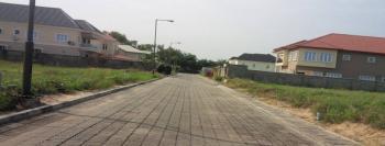 Land in Serviced Estate (pile Foundation), Mayfair Gardens, After Greensprings School, Awoyaya, Ibeju Lekki, Lagos, Residential Land for Sale