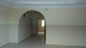 Rent to Own of a Tastefully Finished 3 Bedroom Flat, Wuye, Abuja, Flat for Sale