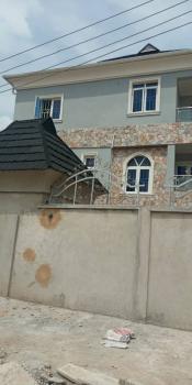 a Tastefully Finished Mini Flat with Modern Facilities, Off Ifako Road, Ifako, Gbagada, Lagos, Mini Flat for Rent