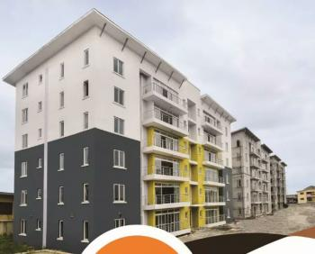 3 Bedroom Apartments in  Block of 6 Units, Aguda, Surulere, Lagos, Flat for Sale