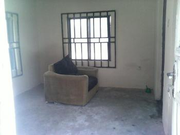 a Room Self Contained, Berger Quarry Road, Mpape, Abuja, Self Contained (single Rooms) for Rent