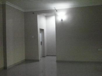a 2 Bedroom Flat, Government Allocation,, Mpape, Abuja, Flat for Rent