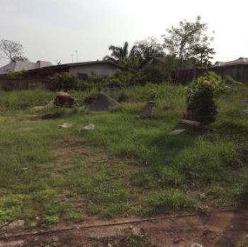Land, Afaha-eket Road, Eket, Akwa Ibom, Land for Sale