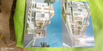 Estate Plot @ Lugbe By Fha. Price 5.5m. Pay, Build and Live., Lugbe, By Fha, Bridge., Lugbe District, Abuja, Land for Sale
