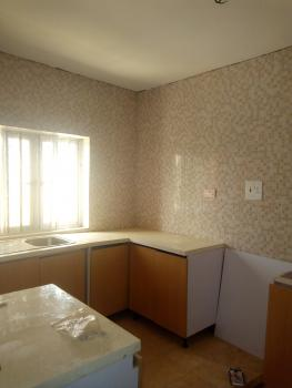 4 Units of 3 Bedrooms Apartment, Sweet Spirit Axis, Oshimili South, Delta, Block of Flats for Sale