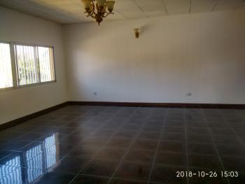 Excellent Self Service 2 Bedroom Luxury Apartment, Parkview, Ikoyi, Lagos, Flat for Rent