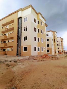 Units of 3 Bedroom Flat + Bq and Units of 3 Bedroom Terrace + Bq, Sterling Court, Ketu, Mile 12, Kosofe, Lagos, Flat for Sale