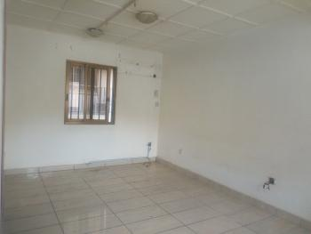Serviced Two Bedrooms, Idejo Street, Victoria Island (vi), Lagos, Flat for Rent
