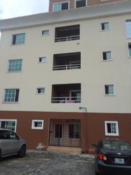 Luxury Two Bedroom Flat, Lekki Garden Phase4, Lekki Gardens Estate, Ajah, Lagos, Flat for Rent