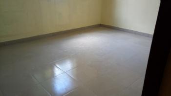 Lovely Mini Flat Ground Floor, Palmgrove, Shomolu, Lagos, Mini Flat for Rent