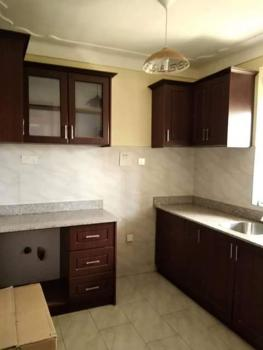 Fantastic Room Self Contained, Airport Road, Ajao Estate, Isolo, Lagos, Self Contained (single Rooms) for Rent
