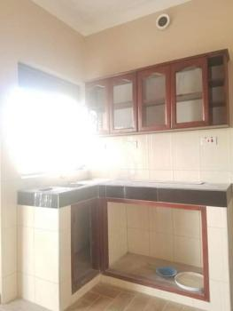 Executive Room Self Contained, Egbeda, Alimosho, Lagos, Self Contained (single Rooms) for Rent