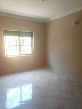 Fantastic Room Self Contained, Akowonjo, Alimosho, Lagos, Self Contained (single Rooms) for Rent