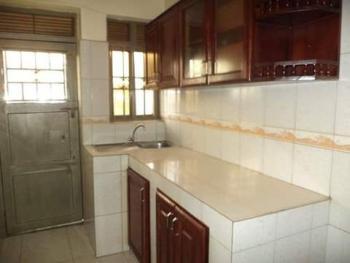 Standard 3 Bedroom, Ait Alagbado, Oke-odo, Lagos, Flat for Rent