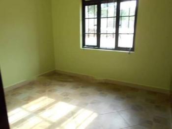 Fantastic 2 Bedroom, Oke-odo, Lagos, Flat for Rent
