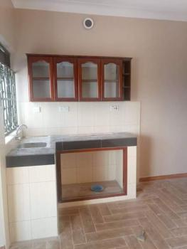 Fantastic Room Self, Ijaiye, Lagos, Self Contained (single Rooms) for Rent