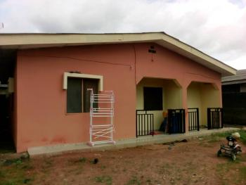 Newly Built Mini Flat  with State of The Art Facilities, Aiyetoro After Ayobo, Ipaja, Lagos, Mini Flat for Rent