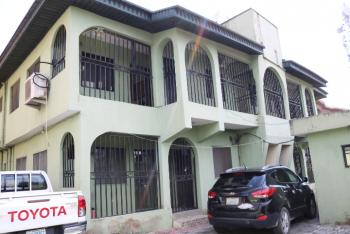 Well Located 3 Bedroom Apartment, Opp. Chicken Republic on Addo Road, Ajah, Lagos, Flat for Rent