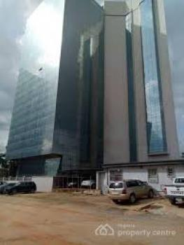Commercial Spaces, Constitution Avenue, Churchgate  Plaza, Central Business District, Abuja, Office Space for Rent