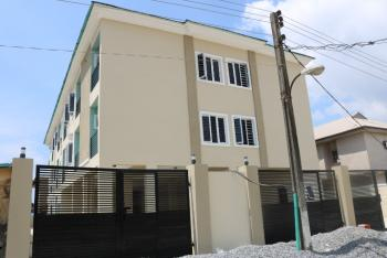 Brand New, Strategically Located and Partly Furnished 2 Bedroom Apartment, Ikota Villa Estate, Lekki, Lagos, Flat for Rent