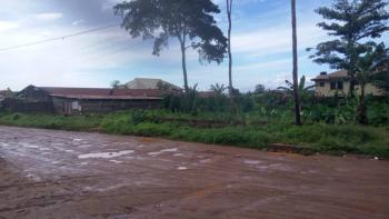 2 Plots of Land, Around Futa, Akure, Ondo, Mixed-use Land for Sale
