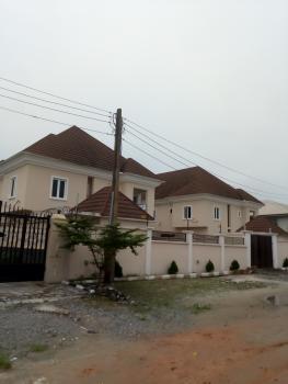 Luxury 3 Bedroom Flat, Ogunfayo, Awoyaya, Ibeju Lekki, Lagos, Flat for Rent