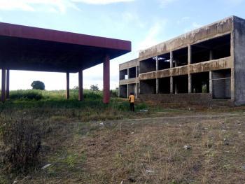 Fuel Station, Kafe, Abuja, Filling Station for Sale