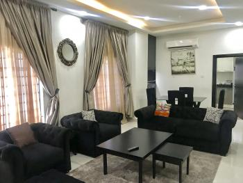 Luxury 2 Bedroom Maisonette, Lekki Phase 1, Lekki, Lagos, Flat Short Let