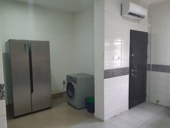 Three Bedroom Flat, Oniru, Victoria Island (vi), Lagos, Flat Short Let