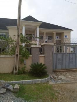 Standard Room Self Contained, Next Cash and Carry, Jahi, Abuja, Self Contained (single Rooms) for Rent