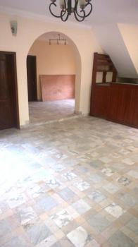 4 Bedroom Duplex, Akanbi Disu, Lekki Phase 1, Lekki, Lagos, Detached Duplex for Rent
