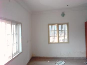 Spacious Roomself Contained at Brentifield Estate,magboro, Brientfield Estate, Magboro, Ogun, House for Rent