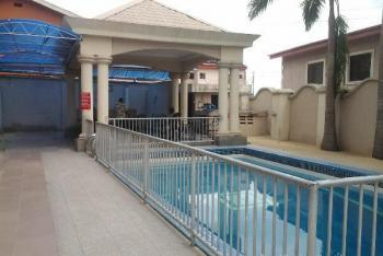 24 Rooms Hotel, By Dorin Hospital, Thomas Estate, Ajah, Lagos, Hotel / Guest House for Sale