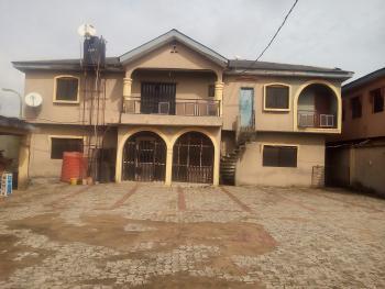 3 Bedroom Flat, Olowotedo Village, Off Lagos Ibadan Expressway, Mowe Ofada, Ogun, Flat for Rent