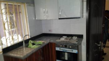 4 Bedroom Terrace, Kushenla Street, Ikate Elegushi, Lekki, Lagos, Terraced Duplex for Sale