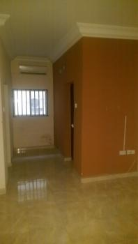 Serviced 1 Bedroom Apartment with 24hrs Electricity, Area 11, Garki, Abuja, Mini Flat for Rent
