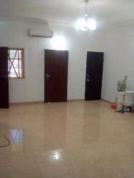 a Tastefully Finished 3 Bedroom Flat, Jabi, Abuja, Flat for Rent