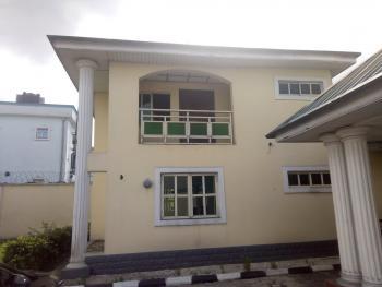 5 Bedroom Duplex, Off Peter Odili, Trans Amadi, Port Harcourt, Rivers, Mini Flat for Sale