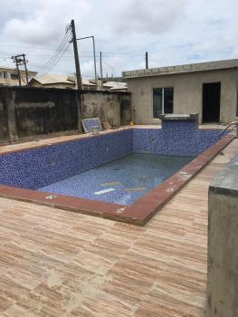 Luxury 3 Bedroom Apartments, Off Admiralty Way, Lekki Phase 1, Lekki, Lagos, Flat for Sale
