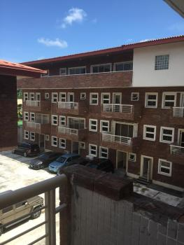 3 Bedroom Luxury Duplex with Swimming Pool, Adeyemi Lawson Road, Old Ikoyi, Ikoyi, Lagos, Terraced Duplex for Rent
