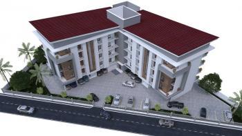 Luxury Mini Flat, Lekki Phase 1, Lekki, Lagos, House for Sale
