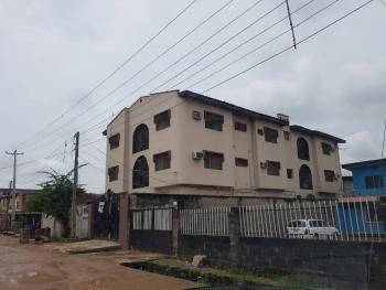 3 Bedroom Flat, Ojota, Lagos, Flat for Rent