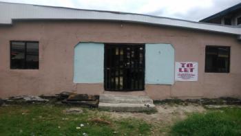 2 Bedroom Flat, Barr. Arthur Akpowowo Street, New Layout Ugbomro, Warri, Delta, Flat for Rent