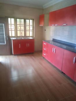 Luxury 5 Bedroom Semi Detached Duplex with Excellent Finishing, Agungi, Lekki, Lagos, Semi-detached Duplex for Rent