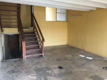 4 Bedroom Terraced, Landbridge Avenue, Oniru, Victoria Island (vi), Lagos, Terraced Duplex for Sale