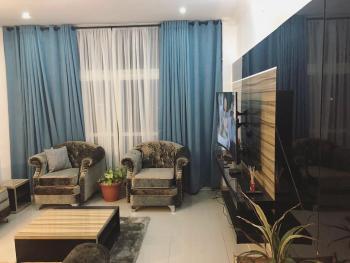 3 Bedroom Apartment, Jakande, Lekki, Lagos, Flat Short Let