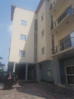 Fully Serviced Luxury 3 Bedroom Flat and a Bq (24hours Light), Oniru, Victoria Island (vi), Lagos, Flat for Rent